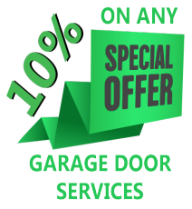 Galaxy Garage Door Service Euless, TX 817-803-4605